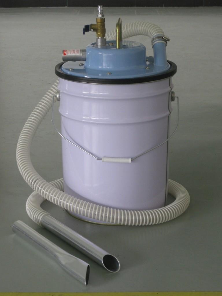 Air Vacuum Cleaners Avc 55 เครื่องดูดฝุ่น น้ำ น้ำมัน